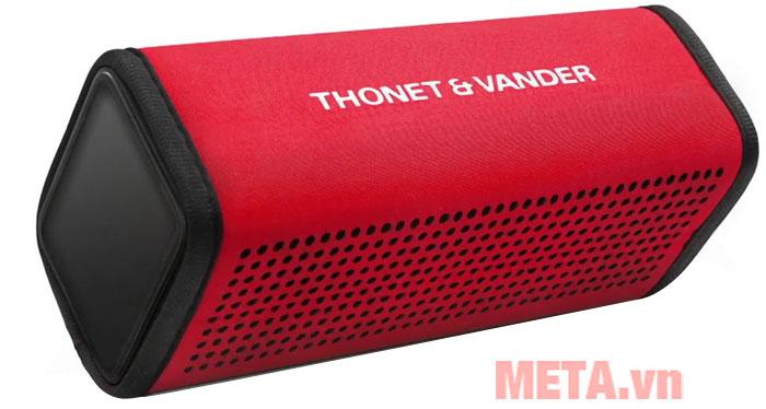 Loa bluetooth Thonet & Vander Frei