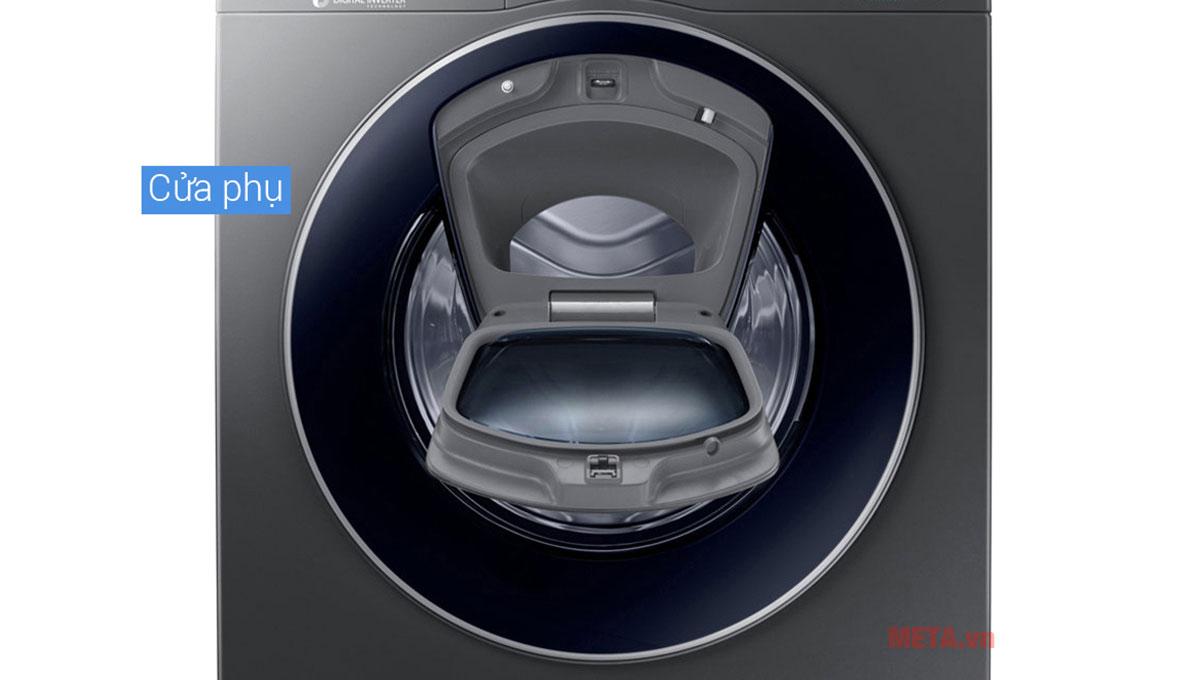 Máy giặt 9kg