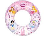 Phao bơi hình công chúa Bestway 91043