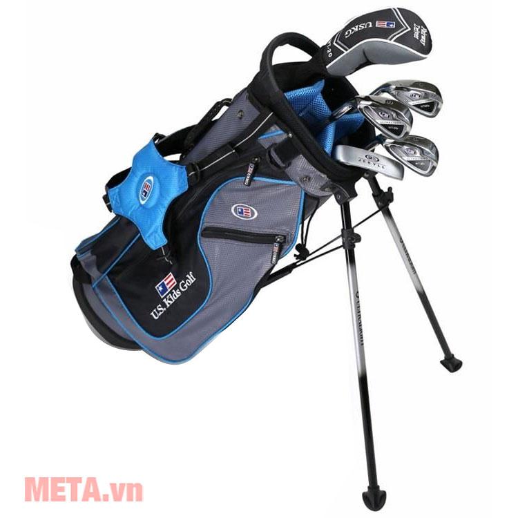 US Kids Golf UL48