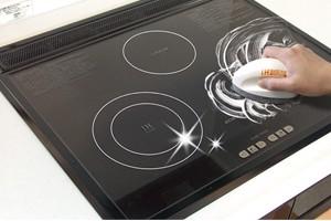 Induction Heater của Nhật Bản
