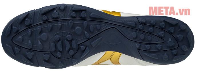 Giày bóng đá Mizuno Morelia II Club AS