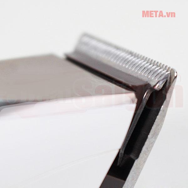 Lưỡi cạo sắc bén cho đường cắt chuẩn xác