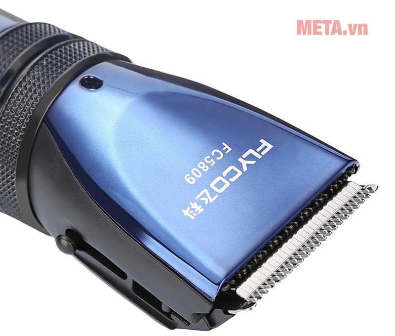 Tông đơ hớt tóc Flyco FC5809