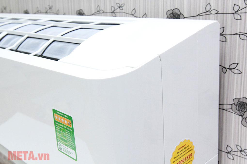 Máy lạnh RAS-H10BKCV-V