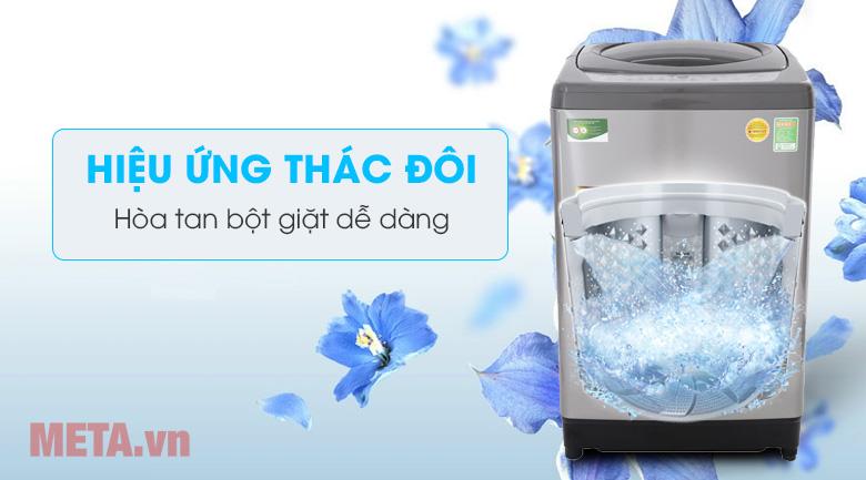 Máy giặt Toshiba AW-DUH1100GV
