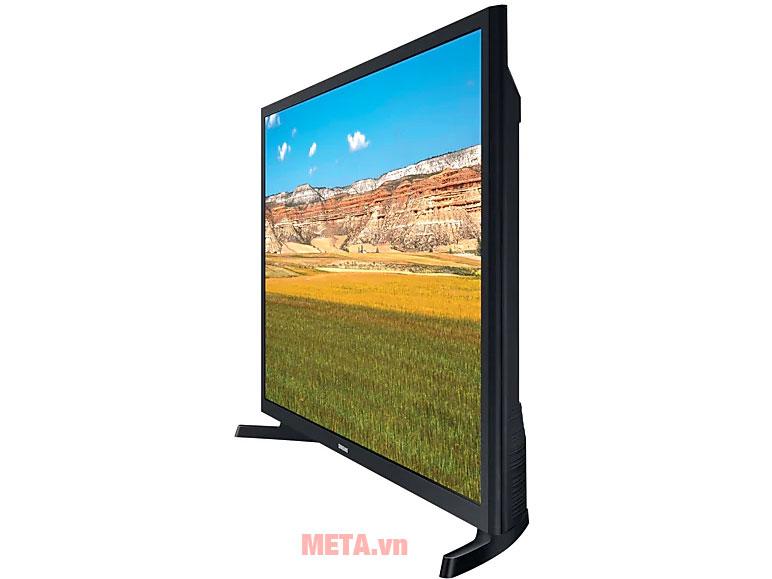 Smart Tivi Samsung HD 32 inch UA32T4300AKXXV cho trải nghiệm xem phim tuyệt vời