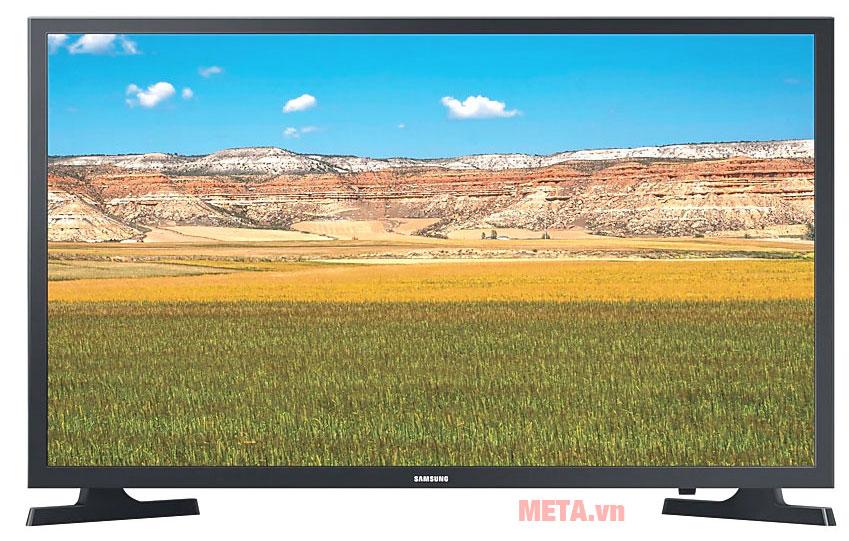 TV Samsung 32 inch UA32T4300AKXXV