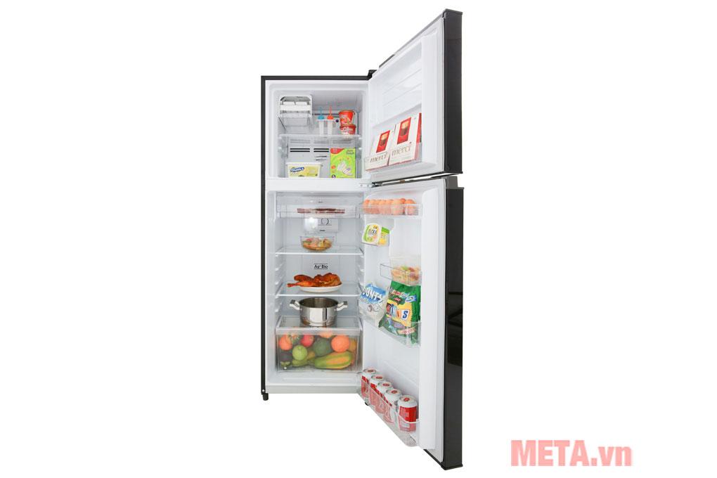 Tủ lạnh GR-A28VM(UKG)