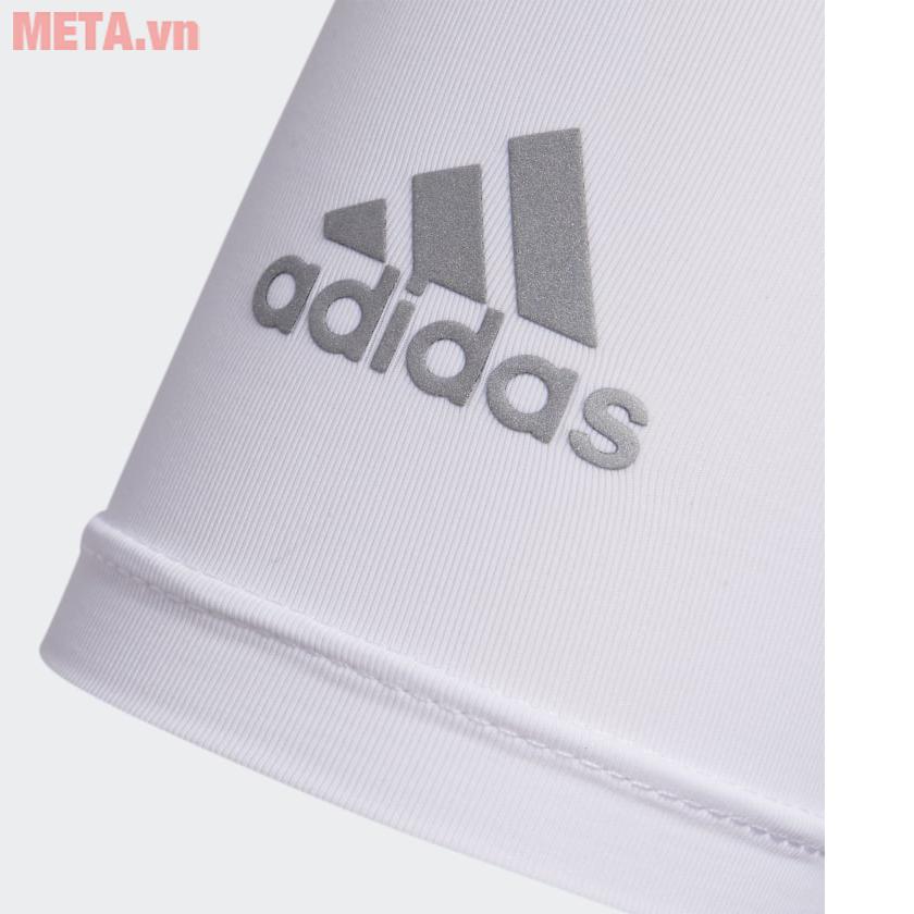 Găng tay che nắng Adidas