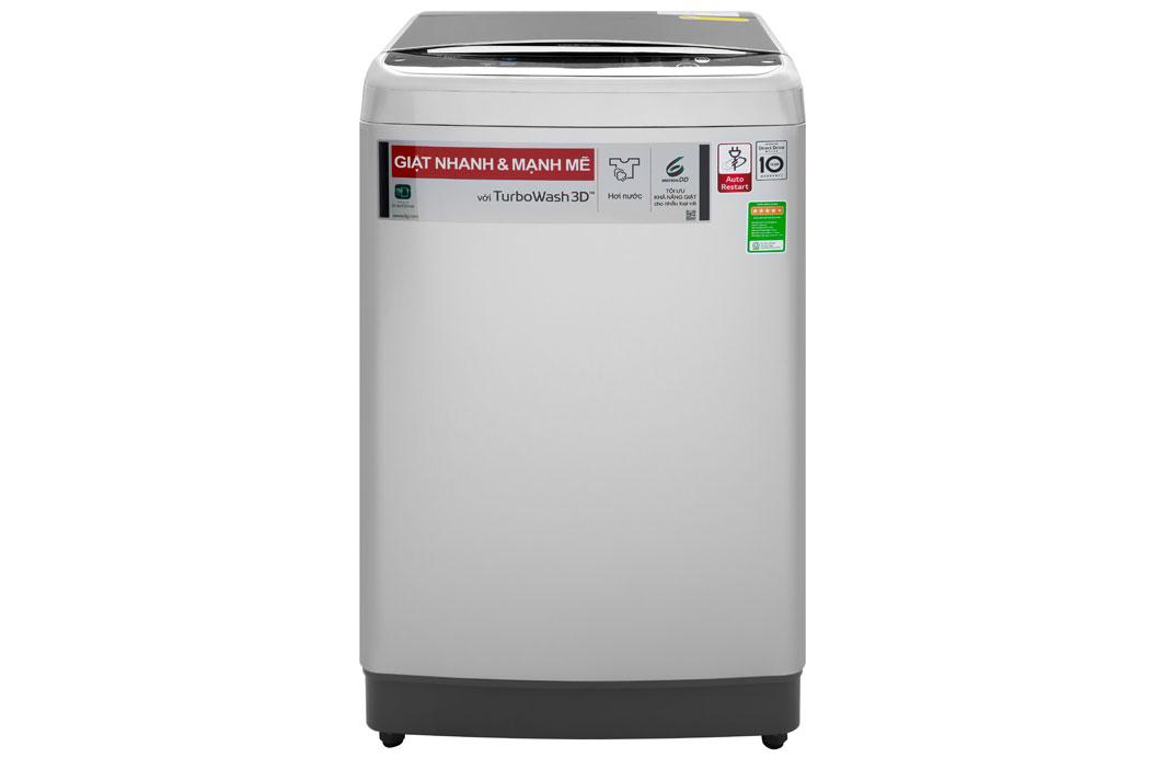 Máy giặt lồng đứng LG Inverter TH2112SSAV
