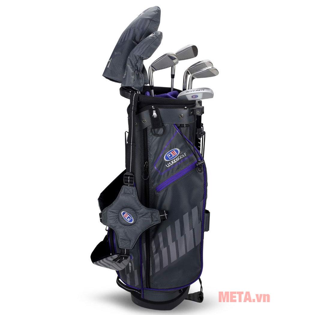 US Kids Golf UL54 7 Club