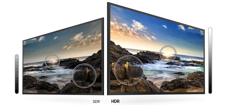Tivi Samsung 50 inch