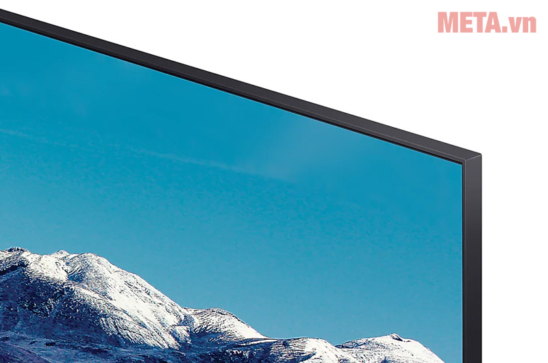 Smart Tivi Samsung UA55TU8500KXXV
