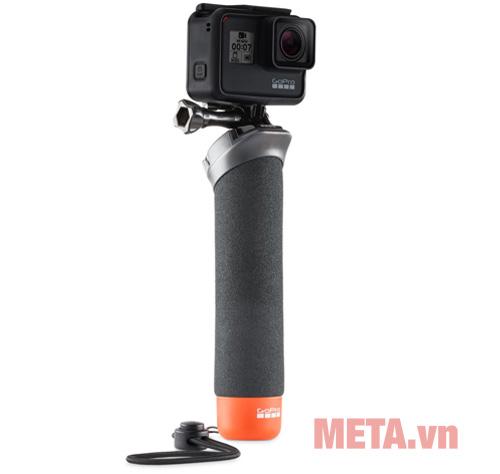 Bộ phụ kiện GoPro Adventure Kit AKTES-001