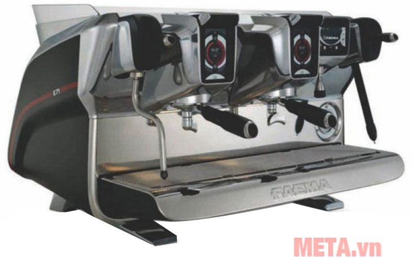 Máy pha cà phê Faema E71E