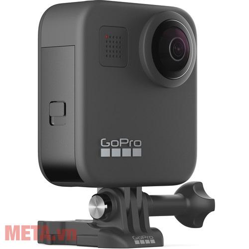 Máy quay GoPro Max