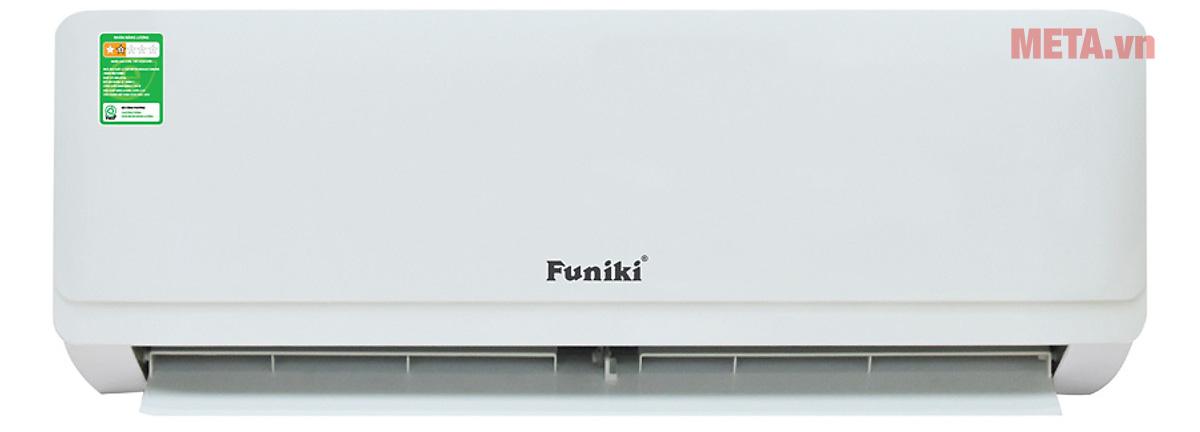 Điều hòa Funiki SC18MMC2