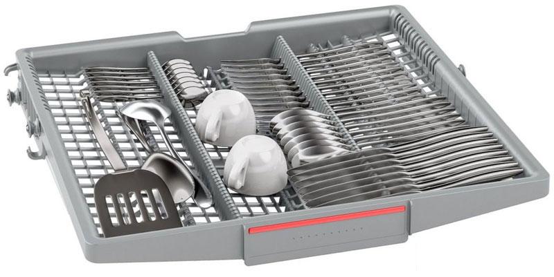 Máy rửa bát độc lập Bosch