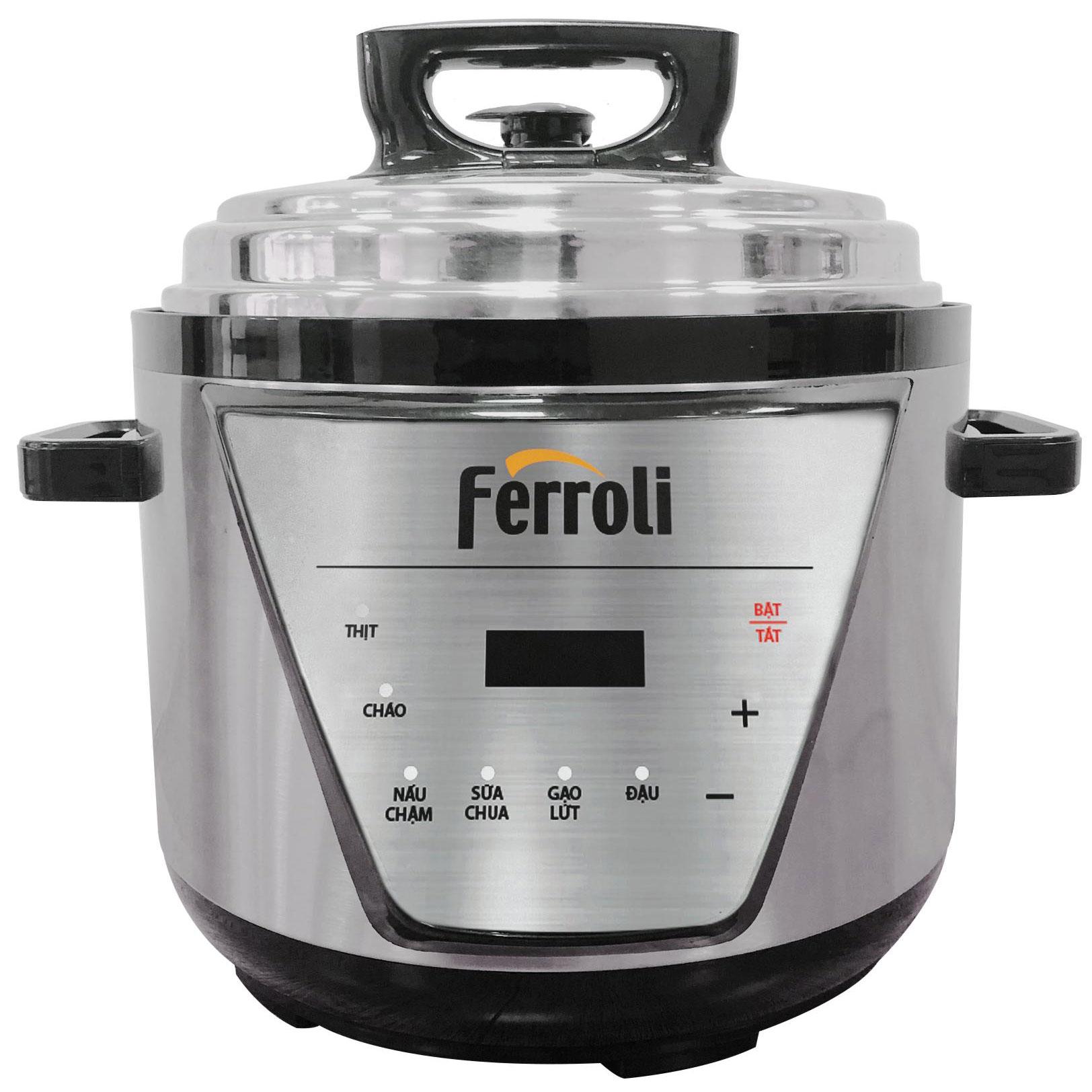 Ferroli FPC900-D