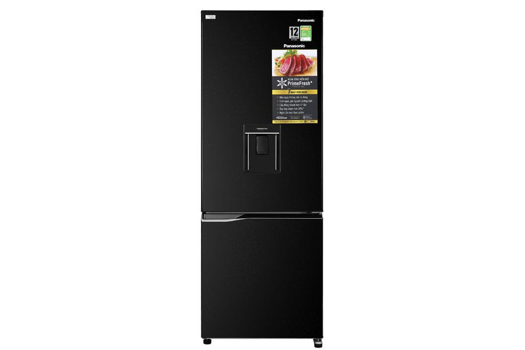 Hình ảnh tủ lạnh Panasonic NR-BV320WKVN