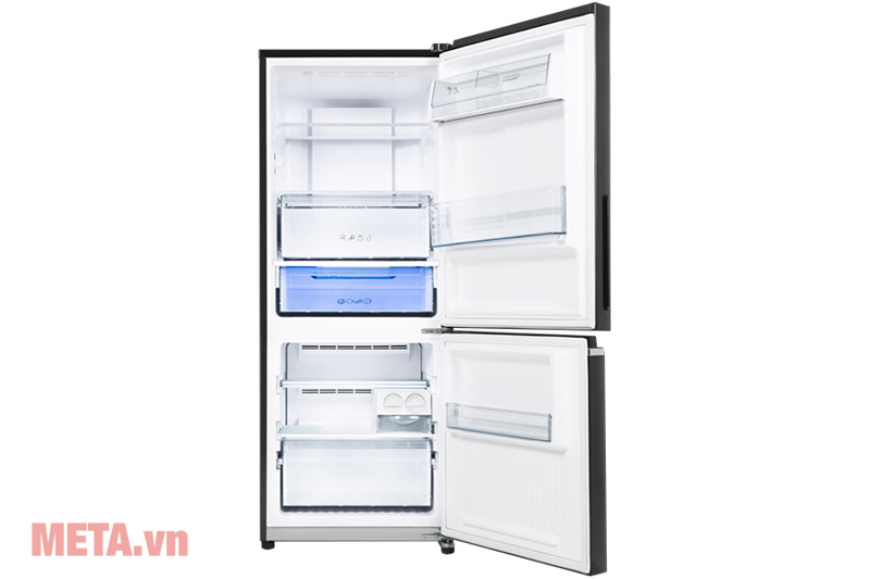 Tủ lạnh Panasonic NR-BV360GAVN