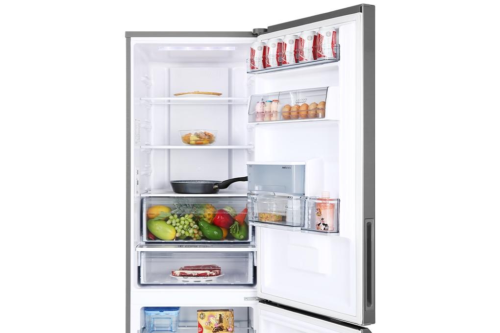 Tủ lạnh 2 cánh