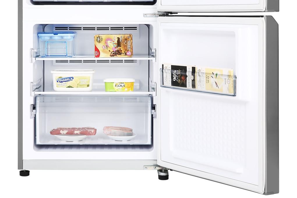 Tủ lạnh NR-BV360WSVN