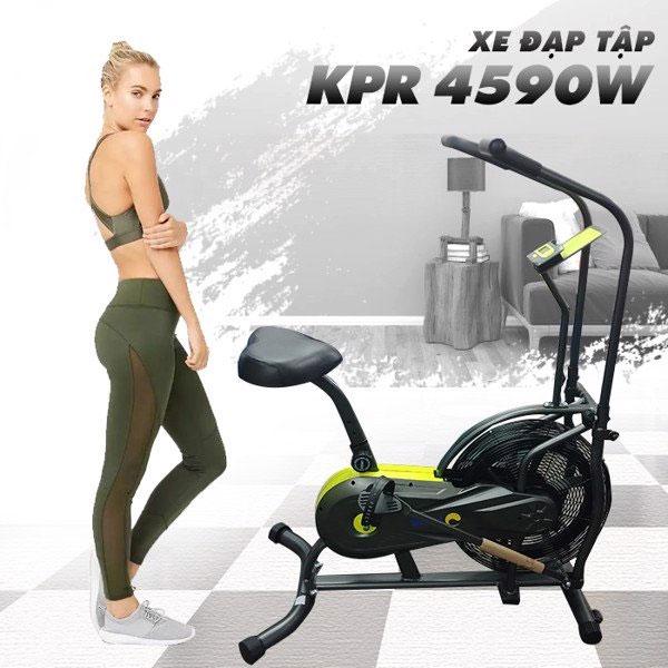 Evertop KPR 4590W
