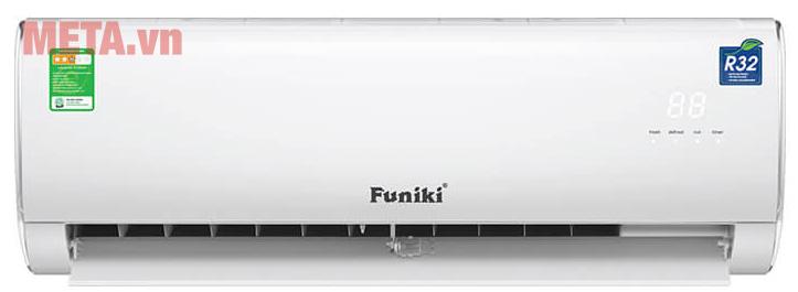 Điều hòa Funiki HSC18MMC