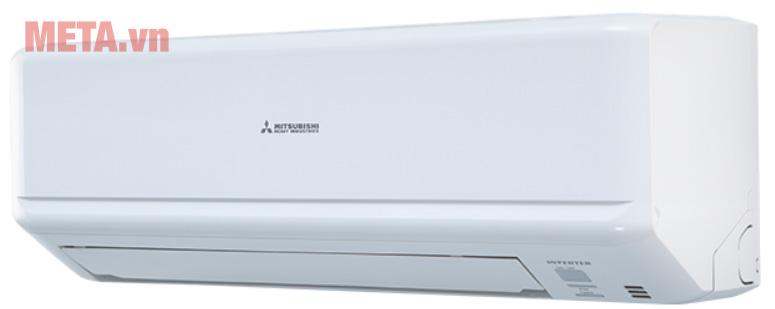 Điều hòa Mitsubishi Heavy SRK/SRC 13YXP-W5