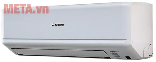 Điều hòa Mitsubishi Heavy SRK/SRC 10YXP-W5