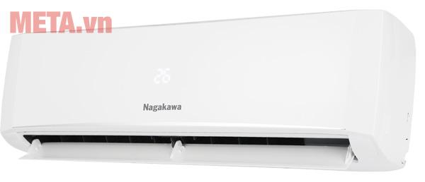 Điều hòa Nagakawa NS-C09R2H06