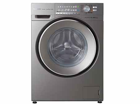 Máy giặt sấy Panasonic NA-S106X1LV2