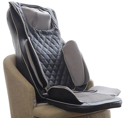 Hình ảnh ghế massage ô tô CP-910A
