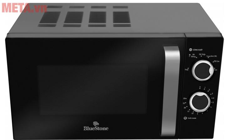 Lò vi sóng Bluestone MOB-7713