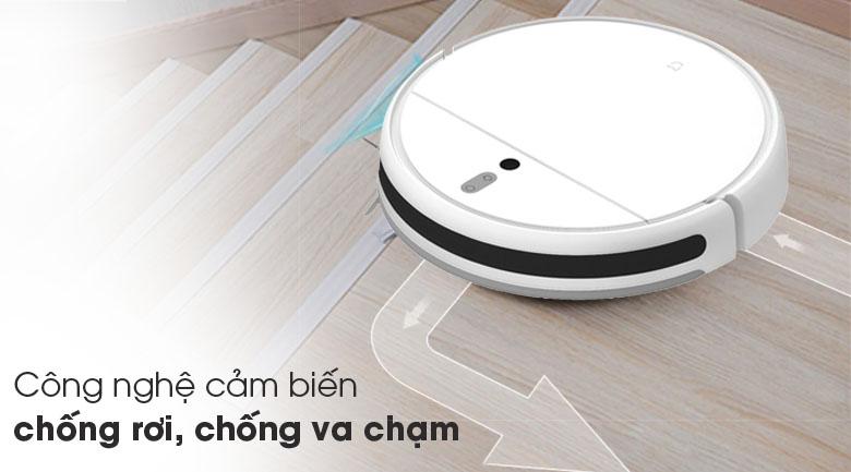 Xiaomi Vacuum Mop SKV4093GL