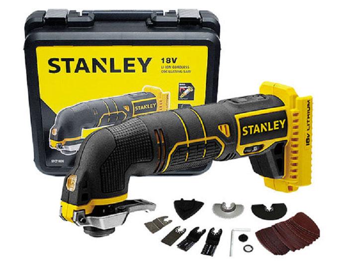 Stanley STCT1830-KR