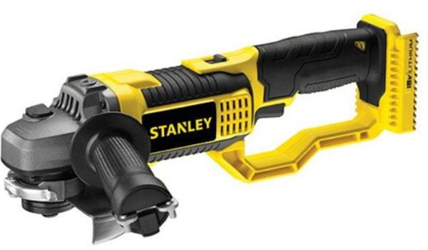 Stanley STCT1840-KR