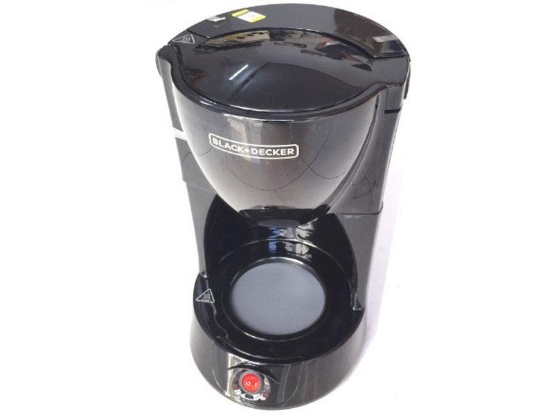 Máy lọc cà phê