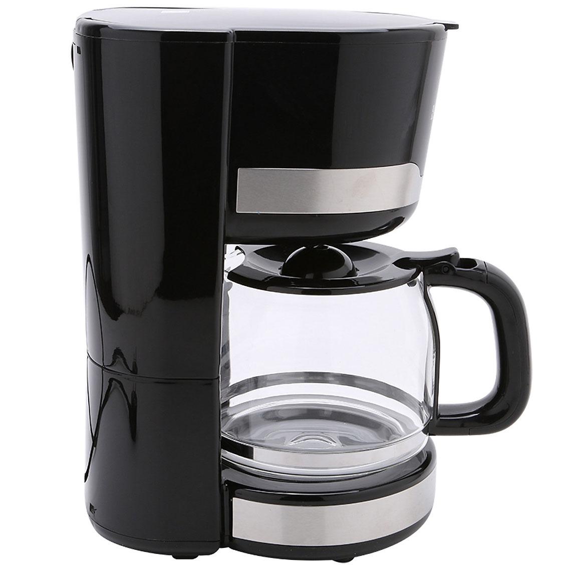 Máy lọc cà phê Bluestone