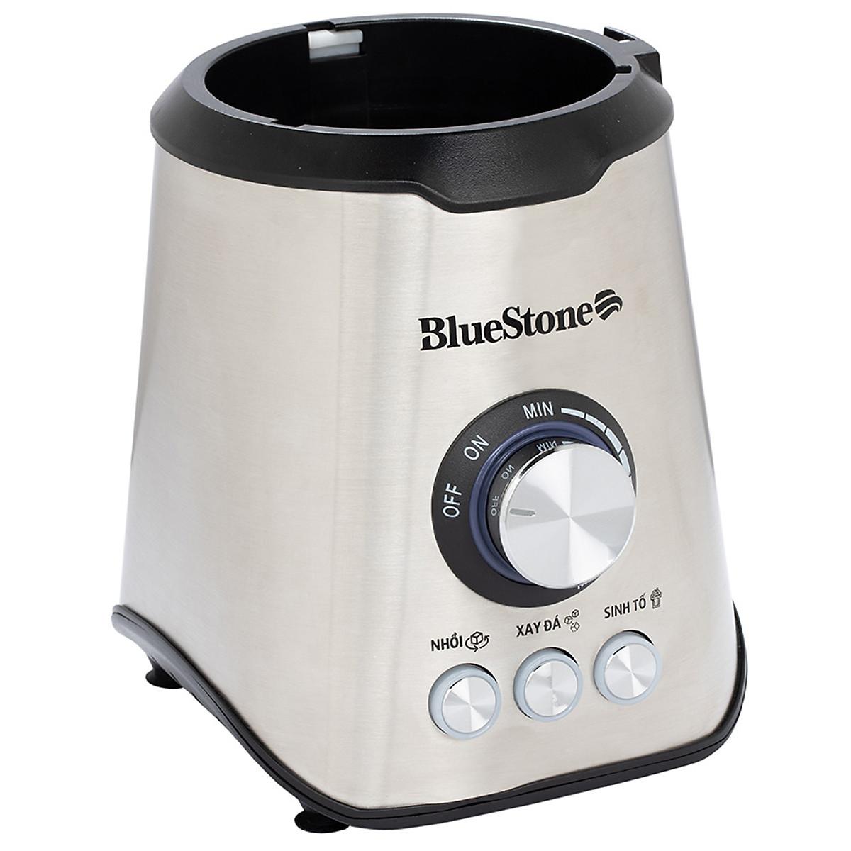 Máy xay sinh tố Bluestone