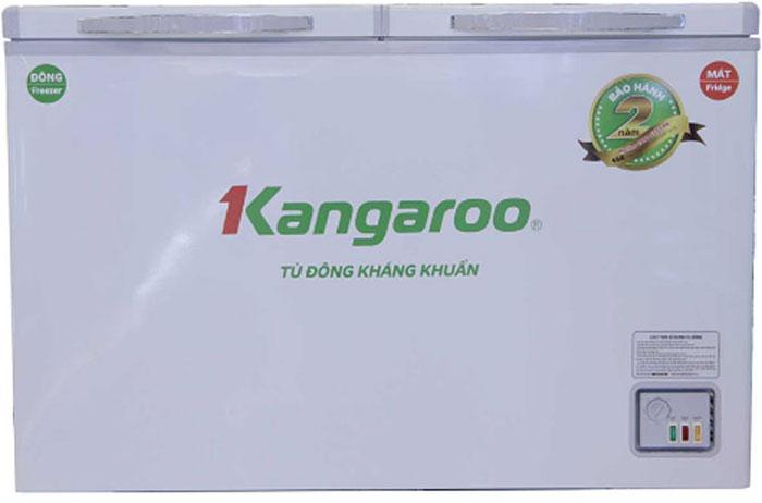 Tủ đông Kangaroo
