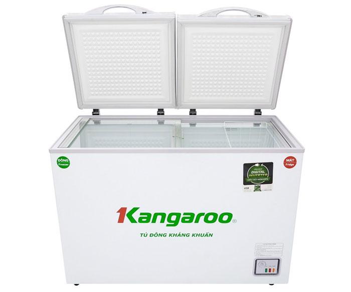 Kangaroo KG320NC2