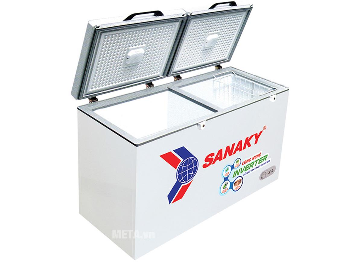 Tủ đông Sanaky VH-3699A4K