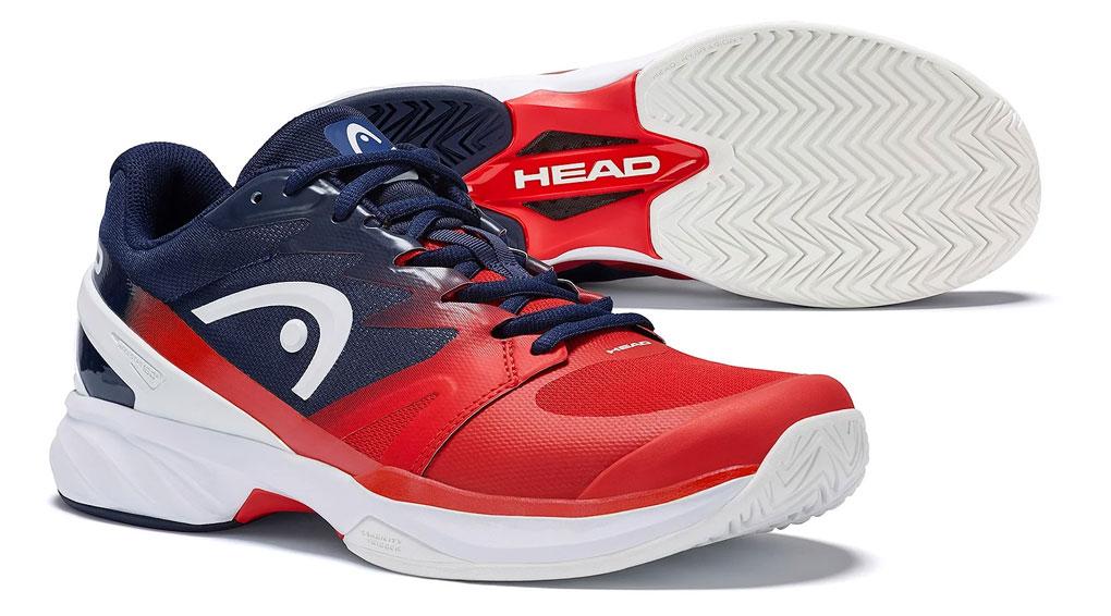 Head Sprint Pro 2.0 Men