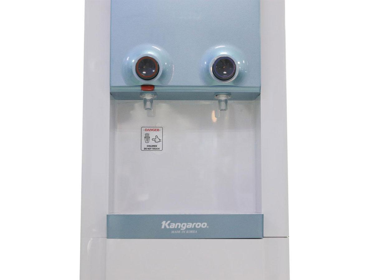 Kangaroo KG-48