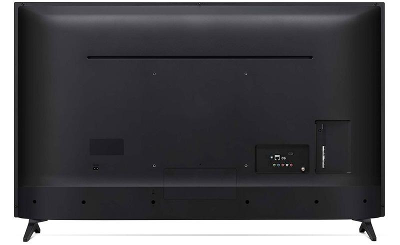 Smart Tivi LG 43UM7100PTA