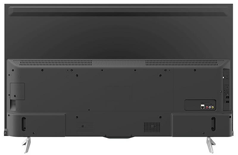 Tivi Sharp LC-50UA6500X