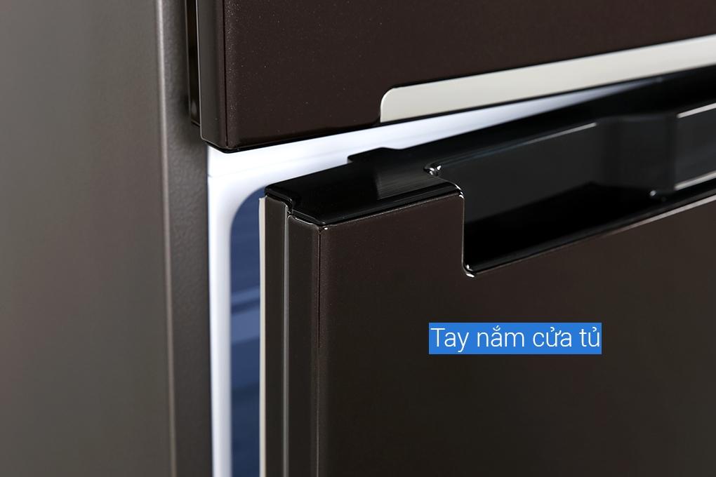 Tủ lạnh 236 lít